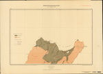 PROVINCE OF NOVA SCOTIA (Island of Cape Breton) [Sheet No. 1]