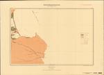 PROVINCE OF NOVA SCOTIA (Island of Cape Breton) [Sheet No. 2]