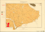 PROVINCE OF NOVA SCOTIA (Island of Cape Breton) [Sheet No. 24]