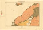 PROVINCE OF NOVA SCOTIA (Island of Cape Breton) [Sheet No. 17]