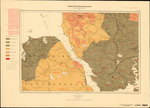 PROVINCE OF NOVA SCOTIA (Island of Cape Breton) [Sheet No. 22]