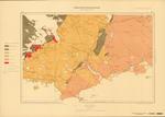PROVINCE OF NOVA SCOTIA (Island of Cape Breton) [Sheet No. 20]