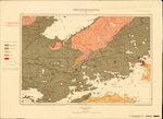 PROVINCE OF NOVA SCOTIA (Island of Cape Breton) [Sheet No. 21]