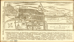 A PLAN OF THE CITY OF EDINBURGH