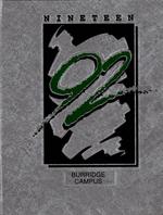 1992 NSCC Burridge Campus