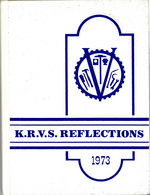1973 Kings Regional Vocational School