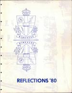 1980 Kingstec