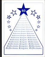 1983 Kings Regional Vocational School