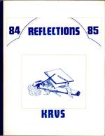 1985 Kings Regional Vocational School