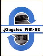 1982 Kings Regional Vocational School