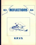 1984 Kings Regional Vocational School