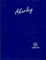 1999 NSCC Akerley Campus