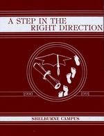 1991 NSCC Shelburne Campus