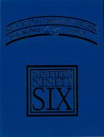 1996 NSCC Shelburne Campus