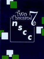 2007 NSCC Cumberland Campus