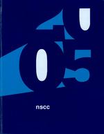 2005 NSS Cumberland Campus
