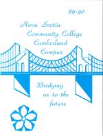 1990 NSCC Cumberland Campus