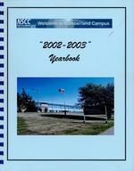 2003 NSCC Cumberland Campus