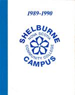 1990 Shelburne Campus