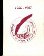 1987 Shelburne Regional Vocational School