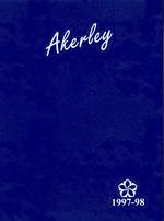 1998 NSCC Akerley Campus