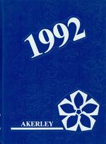 1992 NSCC Akerley Campus