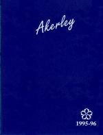 1996 NSCC Akerley Campus