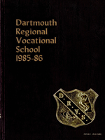 1986 Dartmouth Regional Vocational School