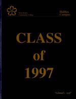 1997 NSCC Halifax Campus