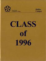 1996 NSCC Halifax Campus
