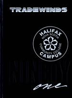 1991 NSCC Halifax Campus