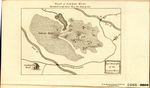 PLAN of the SOLWAY MOSS, Decribed in the Gent. Mag. for June, p.265