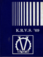 1969 Kings Regional Vocational School