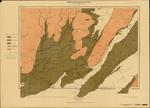 PROVINCE OF NOVA SCOTIA (Island of Cape Breton) [Sheet No. 12]