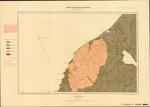 PROVINCE OF NOVA SCOTIA (Island of Cape Breton) [Sheet No. 14]