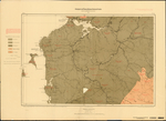 PROVINCE OF NOVA SCOTIA (Island of Cape Breton) [Sheet No. 16]