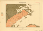 PROVINCE OF NOVA SCOTIA (Island of Cape Breton) [Sheet No. 18]