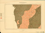PROVINCE OF NOVA SCOTIA (Island of Cape Breton) [Sheet No. 19]