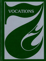 1977 Burridge Regional Vocational School