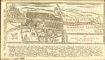 A PLAN OF THE CITY OF EDINBURGH
