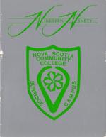 1990 Burridge Campus