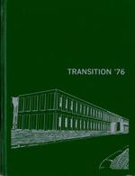 1976 Burridge Regional Vocational School