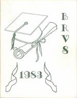 1983 Burridge Regional Vocational School